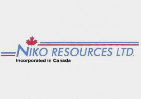 Niko Resources Ltd.